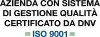 ISO9001_2008_IT_COL DIC_200